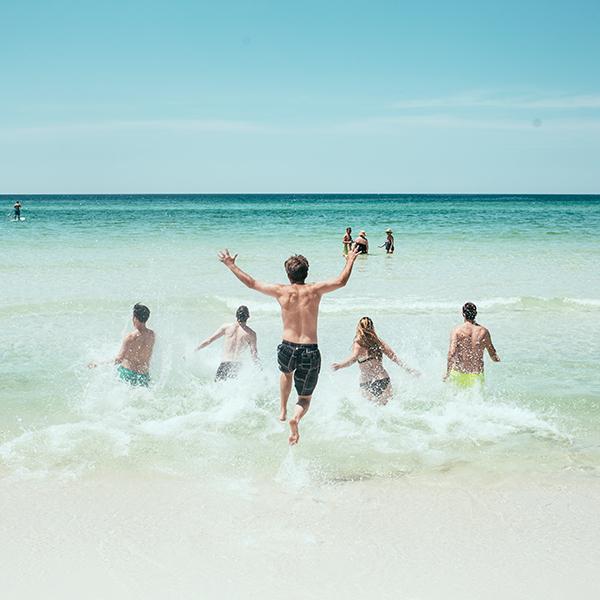 beach600